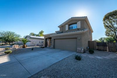 14031 W EDGEMONT AVE, Goodyear, AZ 85395 - Photo 2