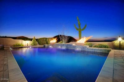 12081 E WHISPERING WIND DR, Scottsdale, AZ 85255 - Photo 2