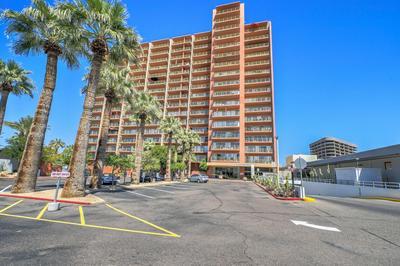 4750 N CENTRAL AVE UNIT 5R, Phoenix, AZ 85012 - Photo 1