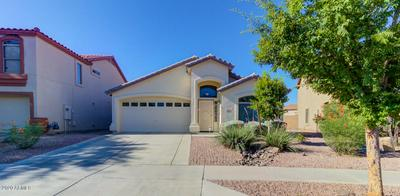 5020 W ARDMORE RD, Laveen, AZ 85339 - Photo 2