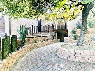 16606 N PARADOX DR, Fountain Hills, AZ 85268 - Photo 2