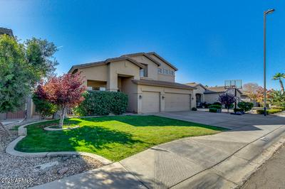 1715 E WASHINGTON CT, Gilbert, AZ 85234 - Photo 2