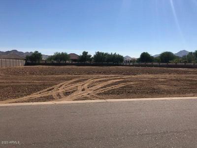 19503 E VALLEJO ST # 9, Queen Creek, AZ 85142 - Photo 1