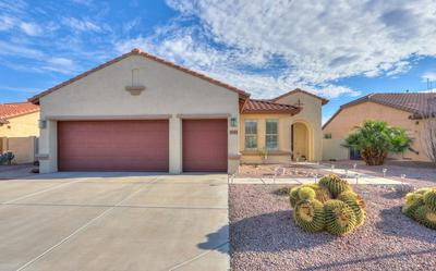 5245 N GILA TRAIL DR, ELOY, AZ 85131 - Photo 2