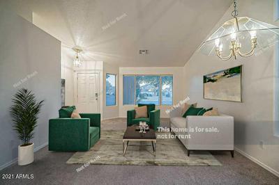 5648 E HOLMES AVE, Mesa, AZ 85206 - Photo 2