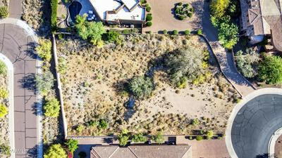 12014 N 132ND PL # 31, Scottsdale, AZ 85259 - Photo 1