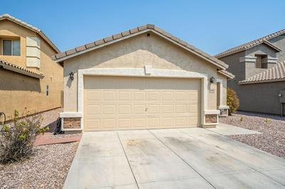 11542 W CHERYL DR, Youngtown, AZ 85363 - Photo 1