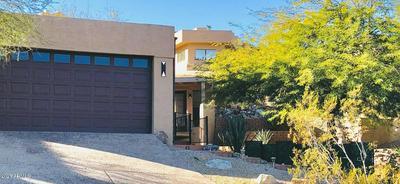 16606 N PARADOX DR, Fountain Hills, AZ 85268 - Photo 1
