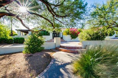 6120 N 34TH PL, Paradise Valley, AZ 85253 - Photo 1