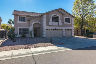 9037 W TONOPAH DR, Peoria, AZ 85382 - Photo 2