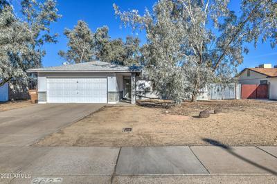 9632 W EL CAMINITO DR, Peoria, AZ 85345 - Photo 1
