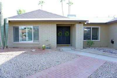 4917 E WINDROSE DR, Scottsdale, AZ 85254 - Photo 2