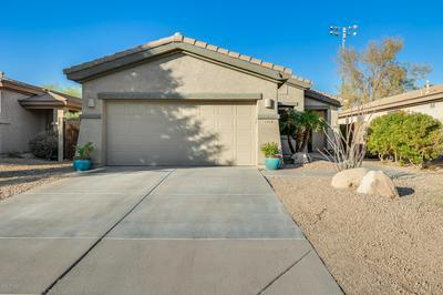 14458 W INDIANOLA AVE, Goodyear, AZ 85395 - Photo 2