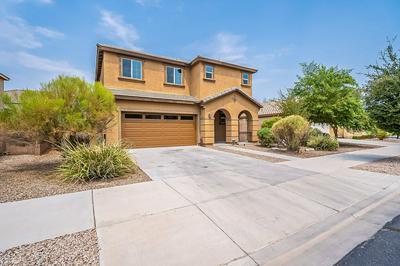21146 E VIA DE OLIVOS, Queen Creek, AZ 85142 - Photo 2
