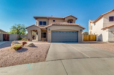 12643 W ROANOKE AVE, Avondale, AZ 85392 - Photo 1