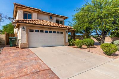 5958 E JUNIPER AVE, Scottsdale, AZ 85254 - Photo 2