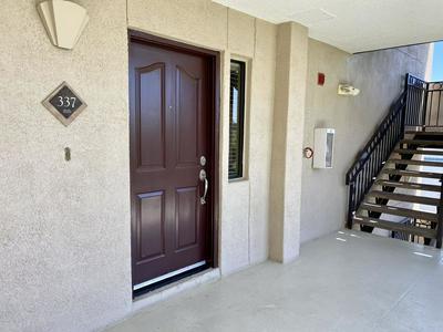 5104 N 32ND ST UNIT 337, Phoenix, AZ 85018 - Photo 2