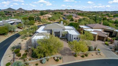 9792 E MONUMENT DR, Scottsdale, AZ 85262 - Photo 2