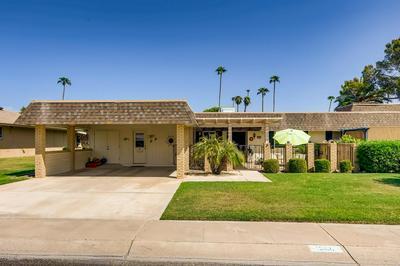 13611 N EMBERWOOD DR, Sun City, AZ 85351 - Photo 2