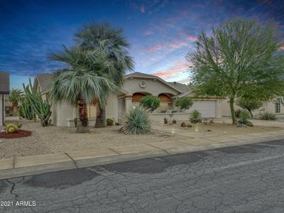 13915 W ELMBROOK DR, Sun City West, AZ 85375 - Photo 2