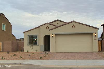 5418 W COUNTRY GARDEN LN, Laveen, AZ 85339 - Photo 1