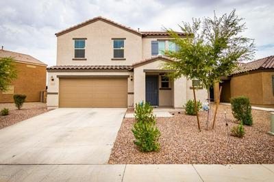 37107 N YELLOWSTONE DR, San Tan Valley, AZ 85140 - Photo 1
