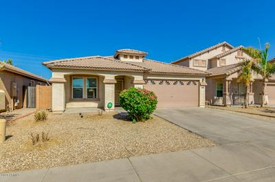 3009 S 91ST DR, Tolleson, AZ 85353 - Photo 1
