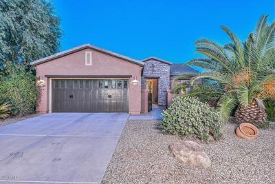 26723 N 127TH DR, Peoria, AZ 85383 - Photo 1