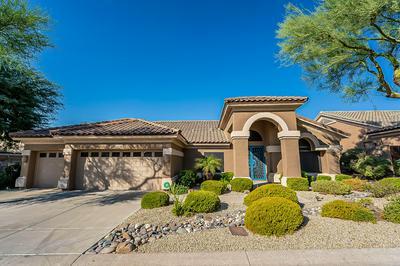14418 N 14TH ST, Phoenix, AZ 85022 - Photo 1