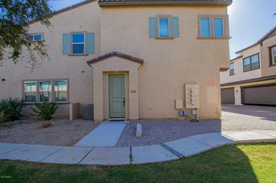 14870 W ENCANTO BLVD UNIT 2141, Goodyear, AZ 85395 - Photo 2