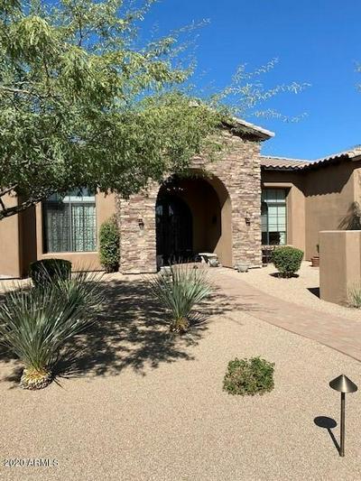 36410 N BOULDER VIEW DR, Scottsdale, AZ 85262 - Photo 2