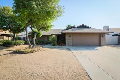 6243 W CHOLLA ST, Glendale, AZ 85304 - Photo 1