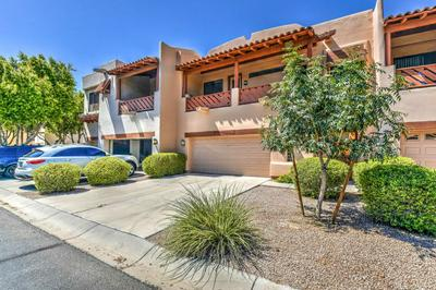 333 N PENNINGTON DR UNIT 17, Chandler, AZ 85224 - Photo 1