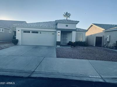 2602 N 108TH DR, Avondale, AZ 85392 - Photo 1