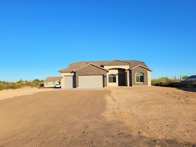 28407 N 227TH AVE, Wittmann, AZ 85361 - Photo 1