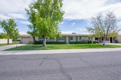 10337 W AUDREY DR, Sun City, AZ 85351 - Photo 2