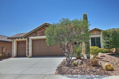 3438 N HAWTHORN DR, Florence, AZ 85132 - Photo 2