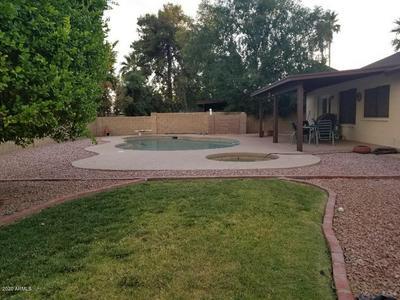 1049 W MENDOZA AVE, Mesa, AZ 85210 - Photo 1