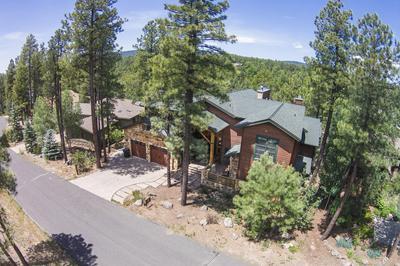 2302 LINK SMITH, Flagstaff, AZ 86005 - Photo 1
