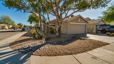 22235 N 21ST PL, Phoenix, AZ 85024 - Photo 2