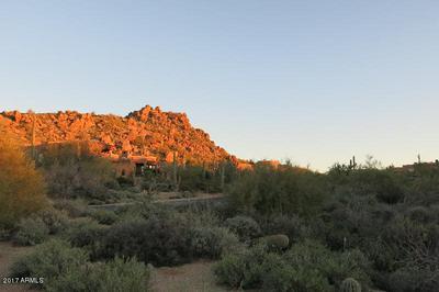 27986 N 103RD PL # 160, Scottsdale, AZ 85262 - Photo 2