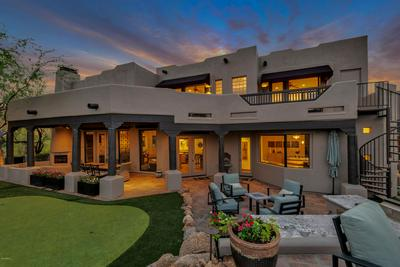 29089 N 108TH ST, Scottsdale, AZ 85262 - Photo 1