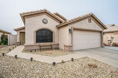 9235 W CINNABAR AVE, Peoria, AZ 85345 - Photo 1