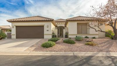3809 N 162ND AVE, Goodyear, AZ 85395 - Photo 2