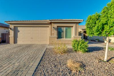 888 W SISSO TREE AVE, San Tan Valley, AZ 85140 - Photo 1