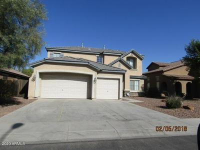 12168 W CHASE LN, Avondale, AZ 85323 - Photo 2