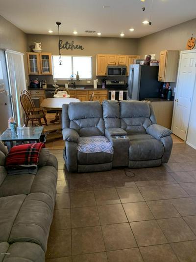 3240 S CONESTOGA RD, Apache Junction, AZ 85119 - Photo 1