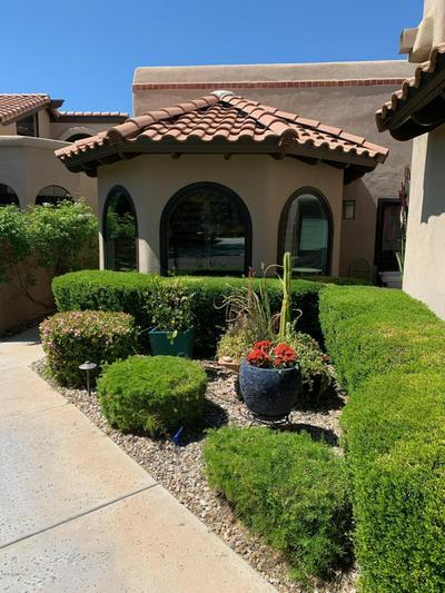 11642 N 40TH PL, Phoenix, AZ 85028 - Photo 2