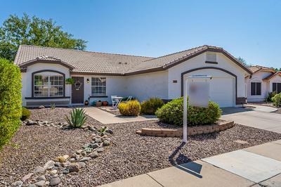 3821 W MARIPOSA GRANDE, Glendale, AZ 85310 - Photo 1