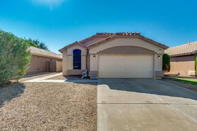 3953 E SAN REMO AVE, Gilbert, AZ 85234 - Photo 2